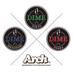 DIMExArch_20190506
